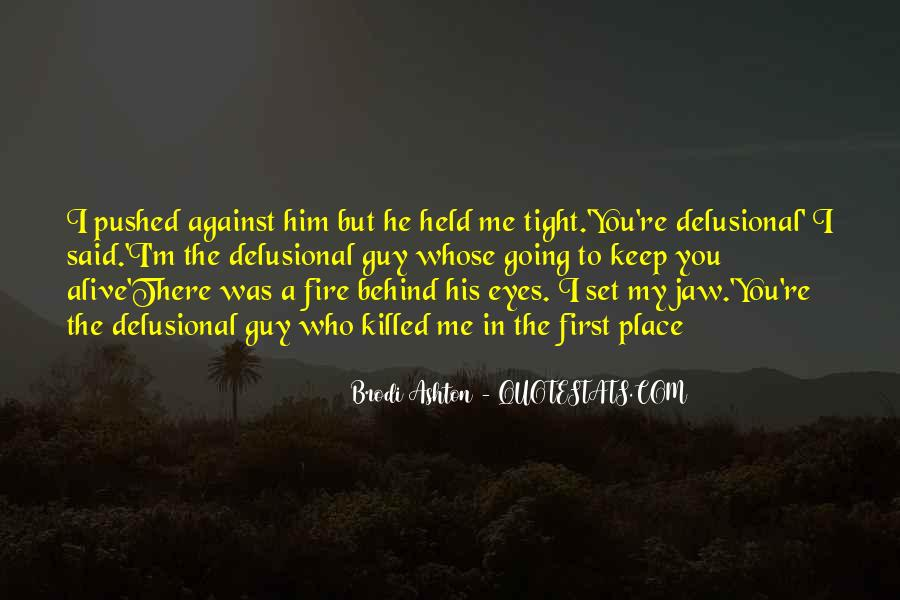 Quotes About Bukowski Work #482606