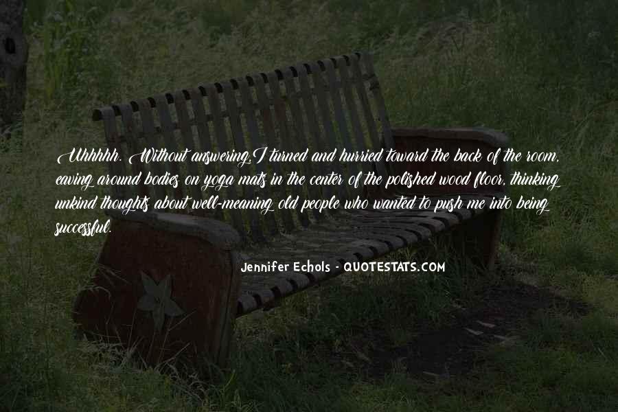 Quotes About Bukowski Work #910013