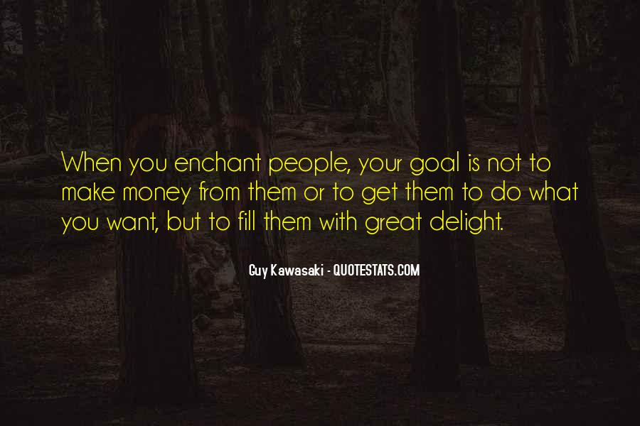 Not Your Money Quotes #91035