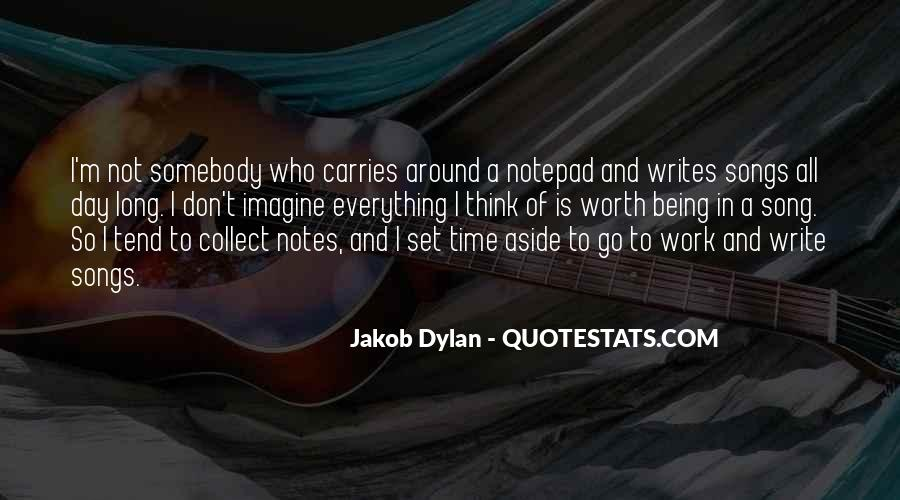 Notepad Quotes #653973