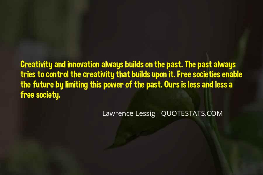 Quotes About Builds #107924