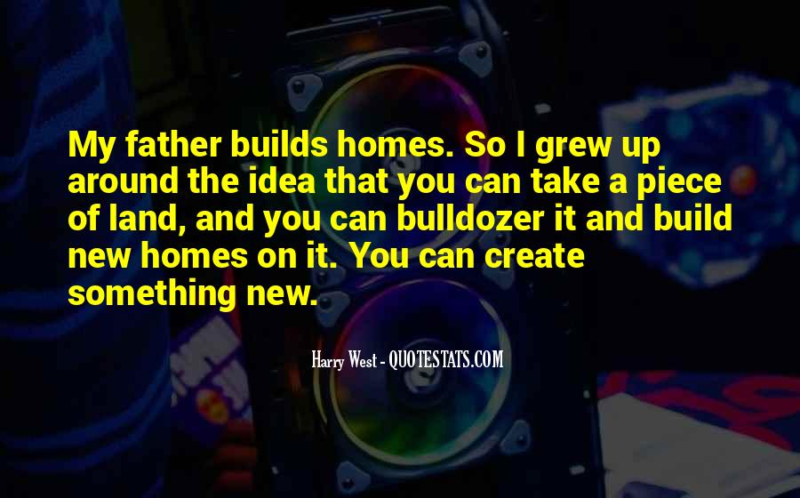Quotes About Builds #34586