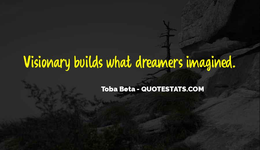 Quotes About Builds #76432