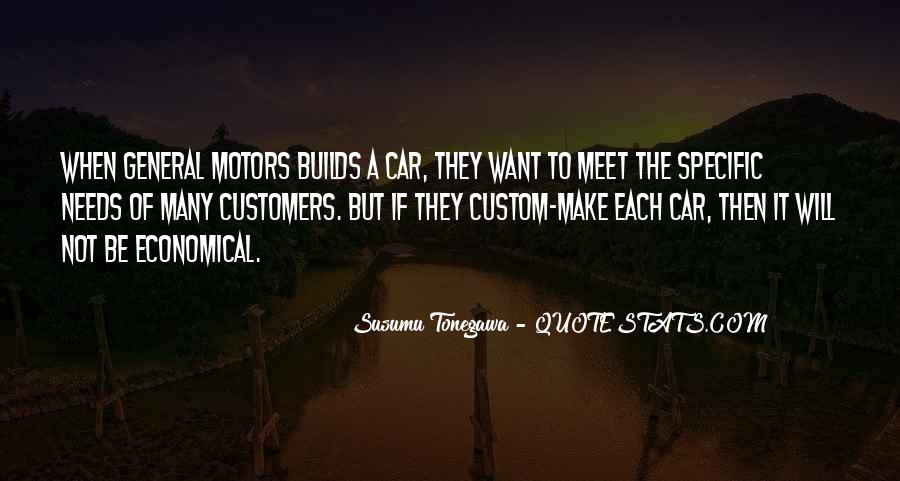 Quotes About Builds #91867