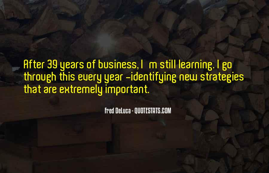 Quotes About Building Memories #1376196