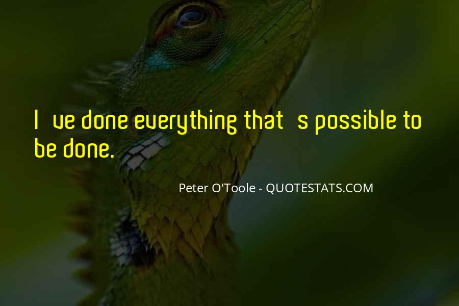 Nothing Is Promised Tomorrow Today Quotes #789404