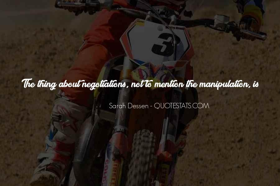 Nothing Is Too Far Quotes #597895