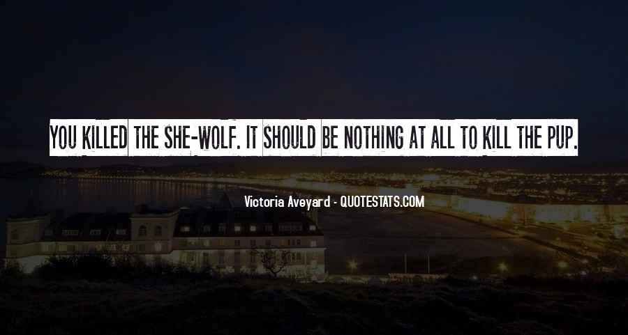 Nothing To You Quotes #8220