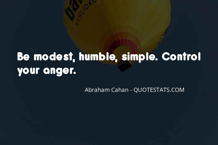 Nothing's Ever Simple Quotes #811