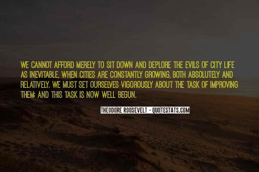 Notre Dame Famous Quotes #107117