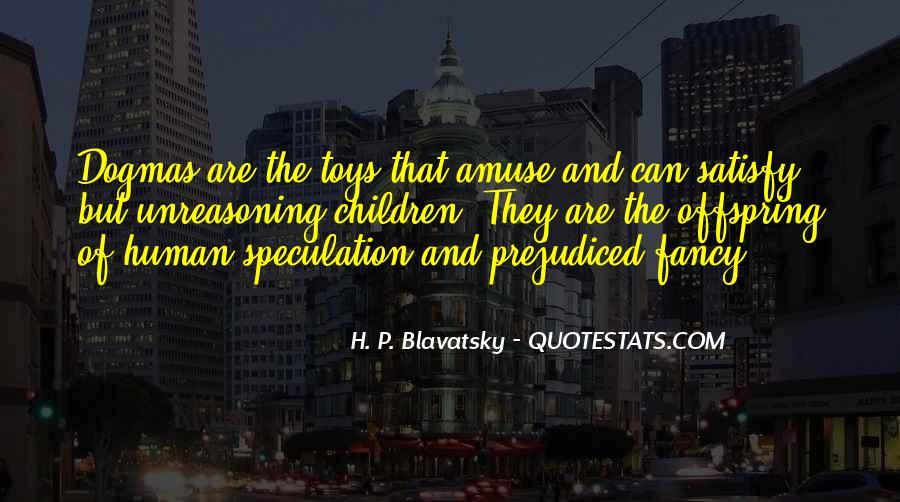 Notre Dame Famous Quotes #27571