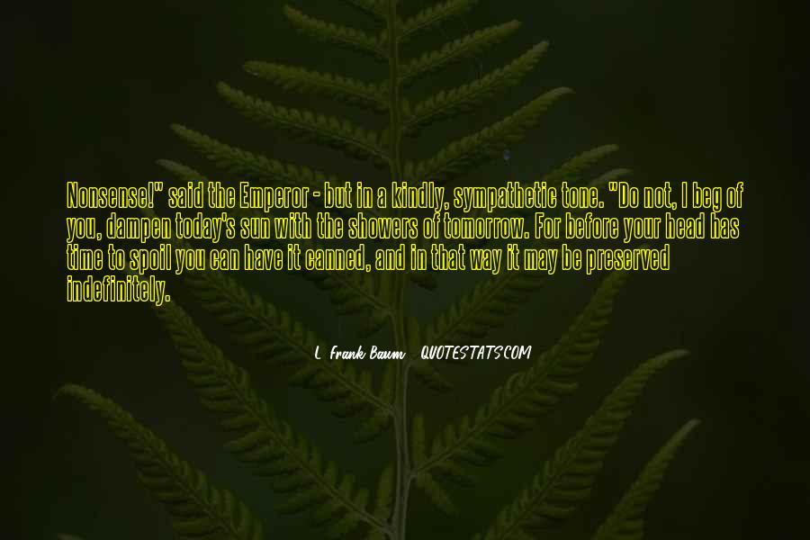 Notre Dame Famous Quotes #366505