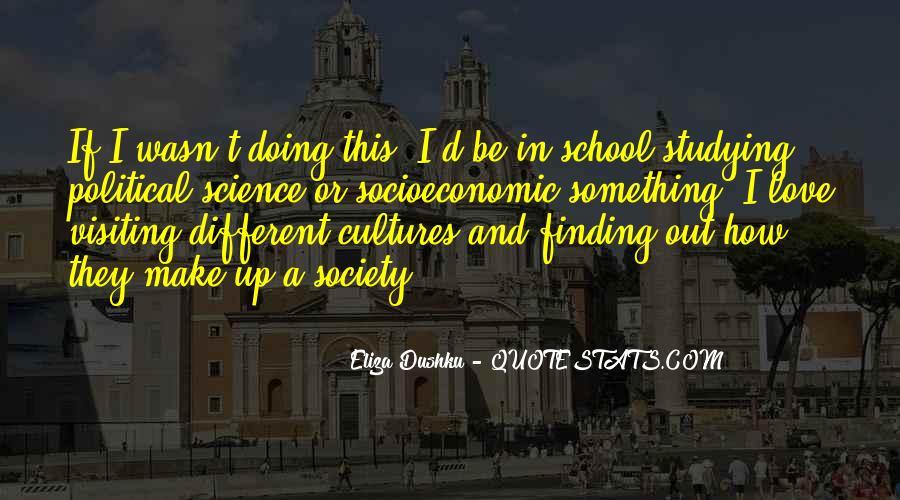 Notre Dame Famous Quotes #479981