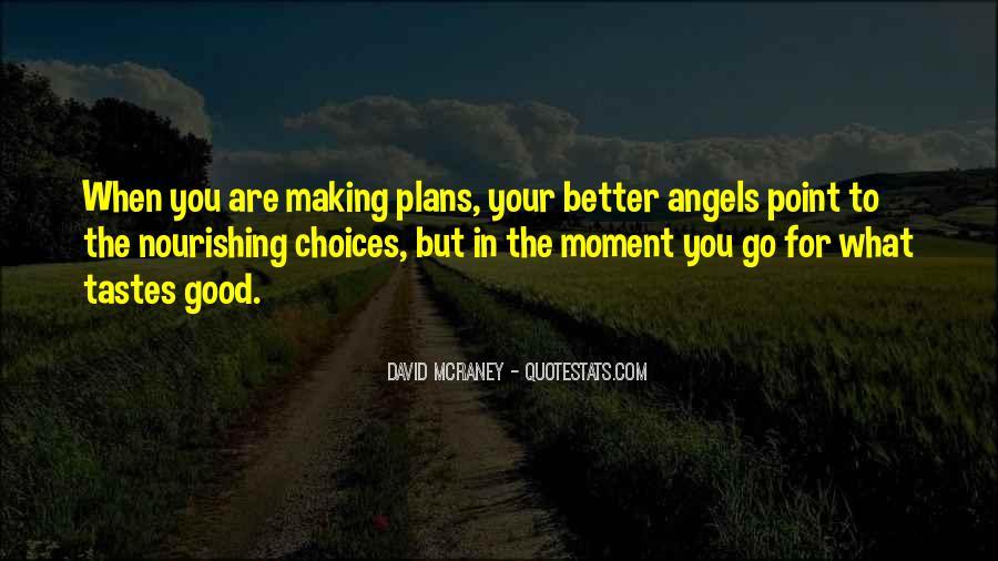 Nourishing Quotes #1021332