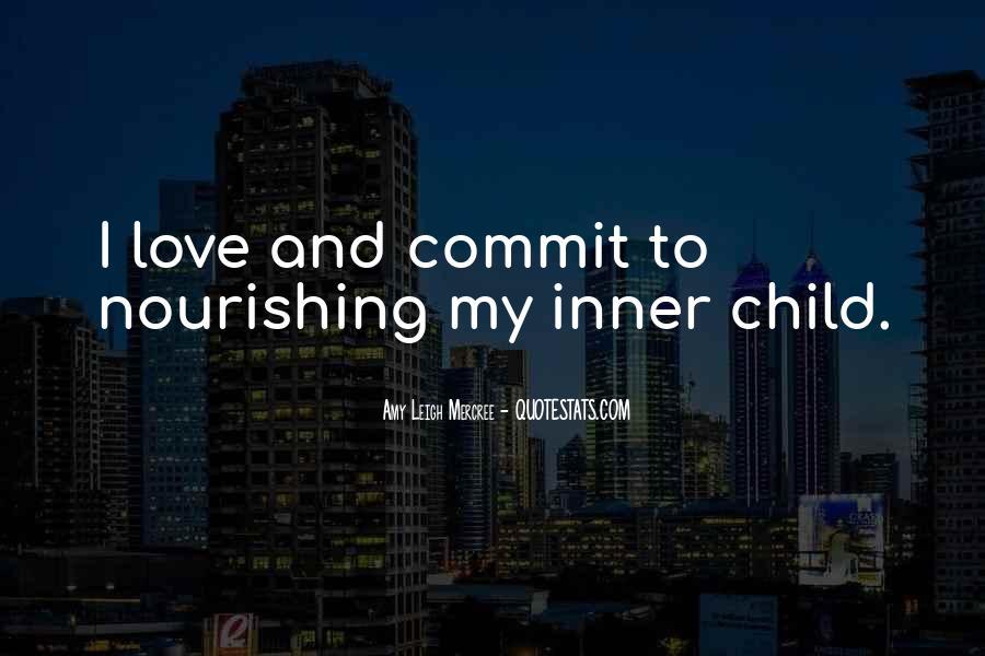 Nourishing Quotes #121013