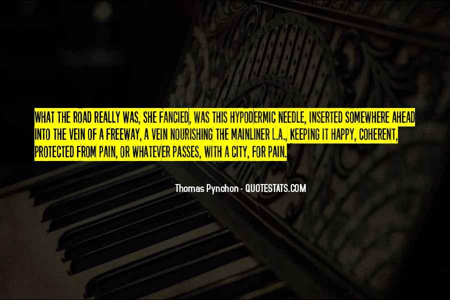 Nourishing Quotes #122450