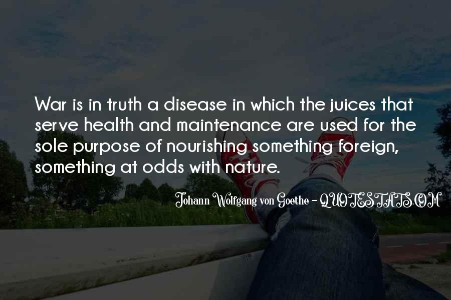 Nourishing Quotes #308395