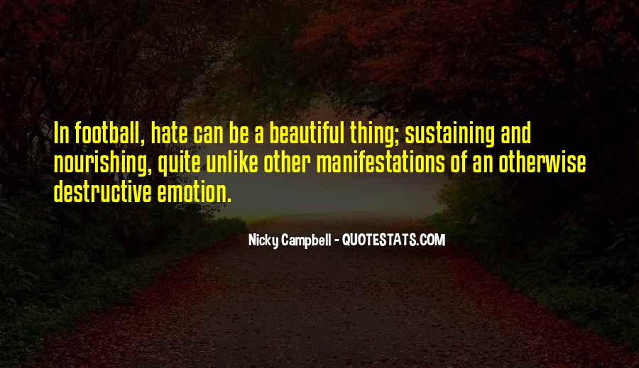 Nourishing Quotes #414746