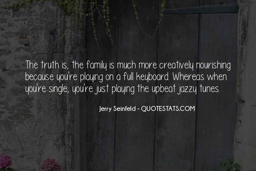 Nourishing Quotes #421383
