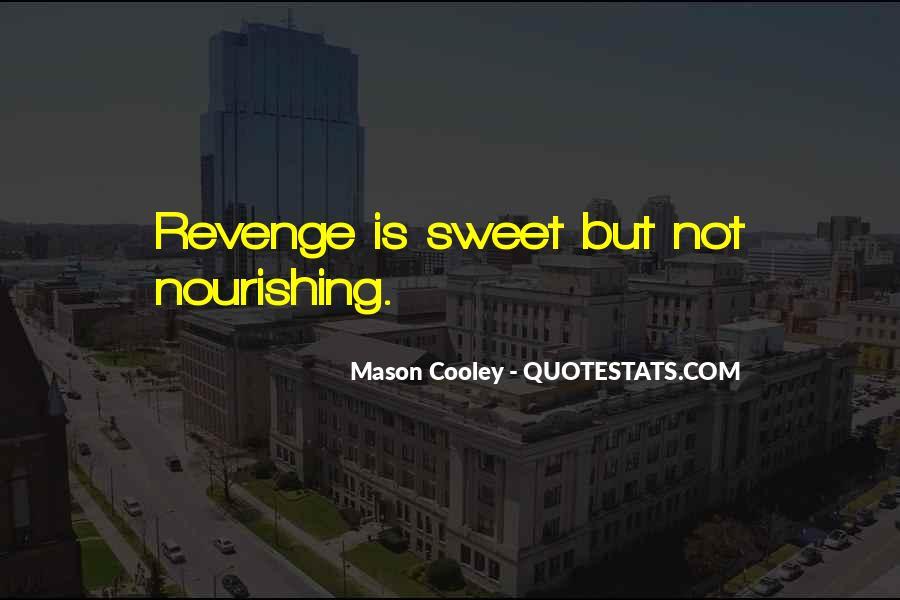 Nourishing Quotes #446268