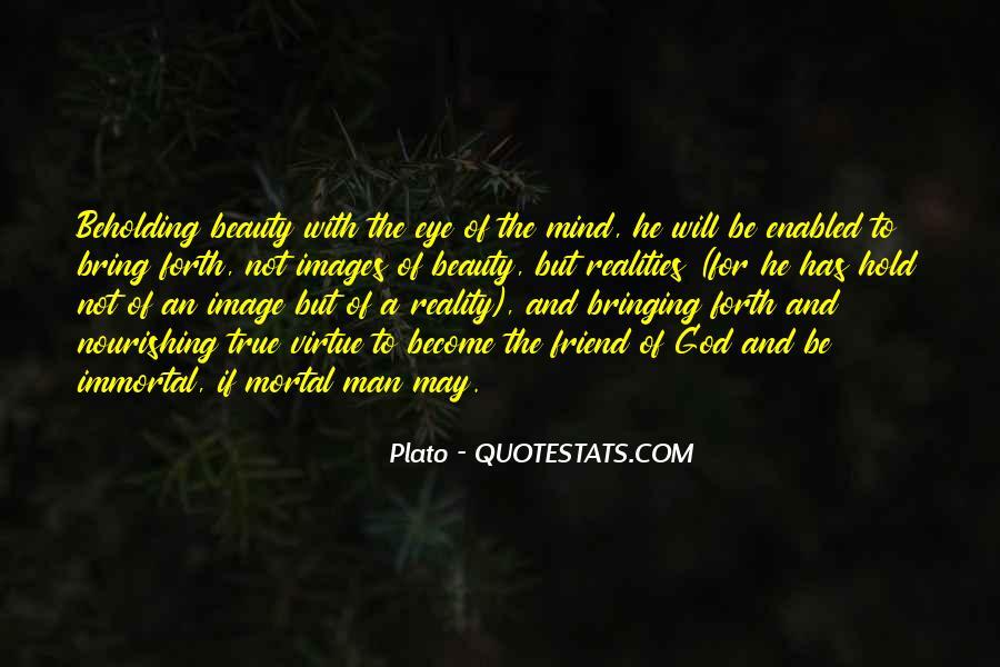 Nourishing Quotes #577376