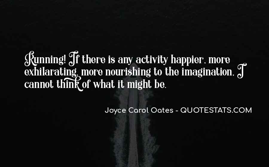 Nourishing Quotes #689527