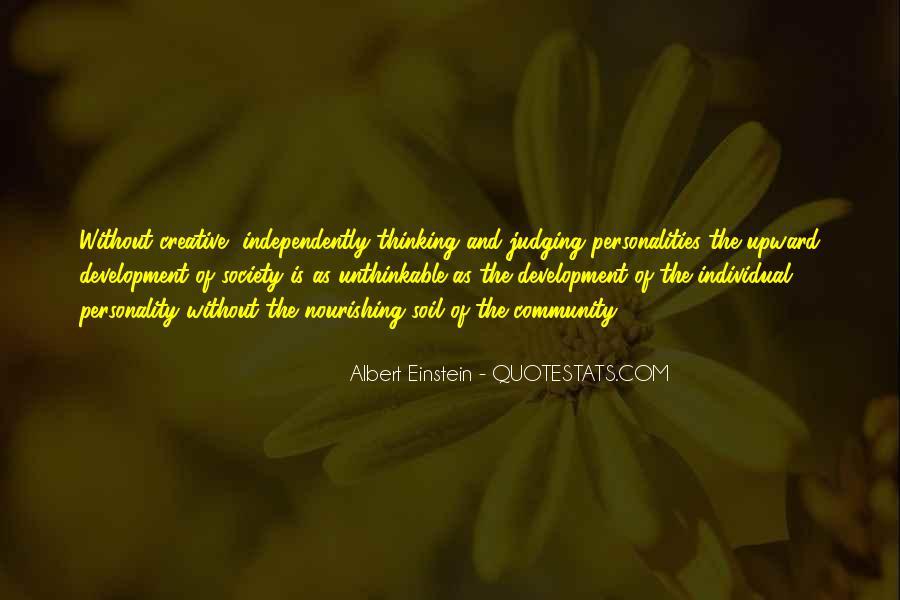 Nourishing Quotes #721440