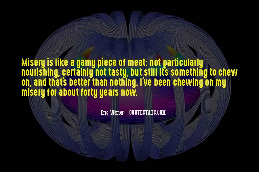 Nourishing Quotes #905044