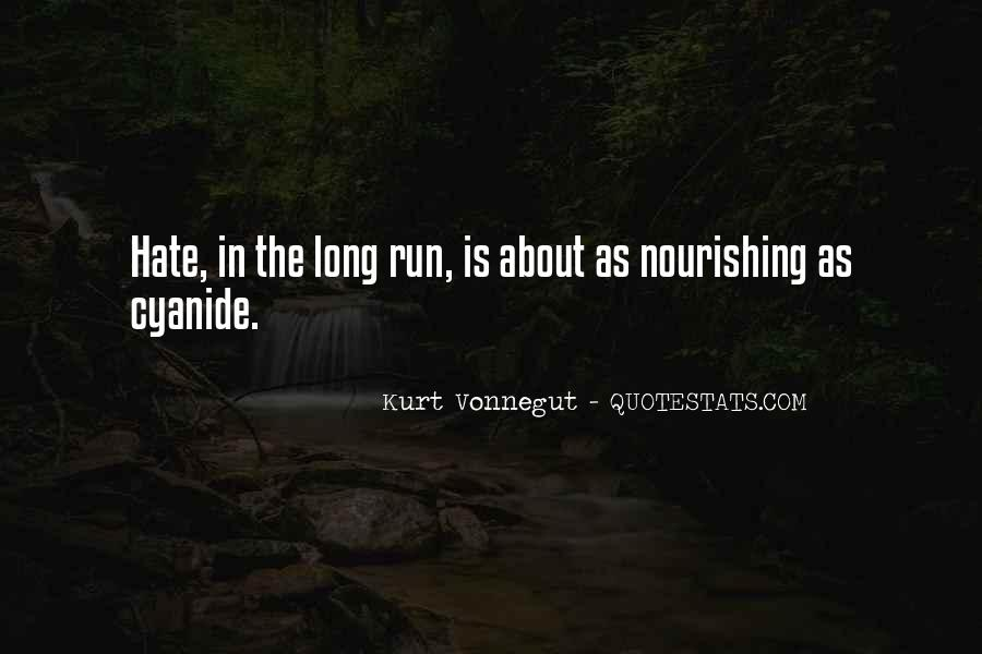 Nourishing Quotes #927231