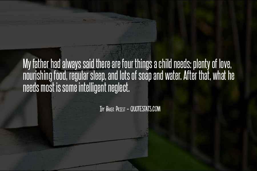 Nourishing Quotes #92955