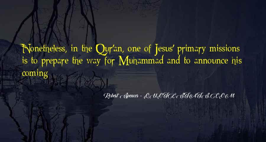 Nr Narayana Murthy Quotes #594093