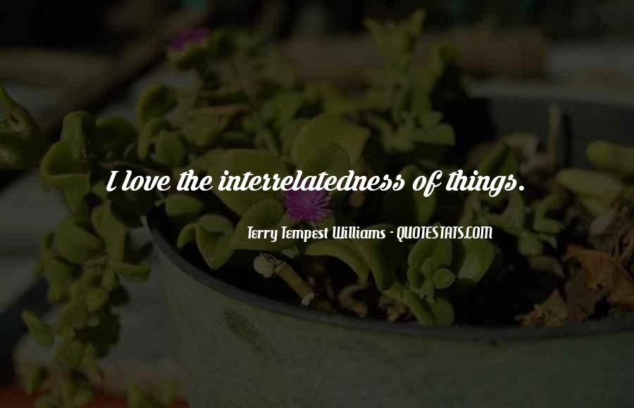 Nr Narayana Murthy Quotes #72618