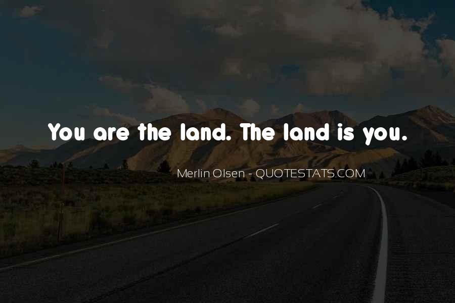 Nrma Life Insurance Quotes #180641