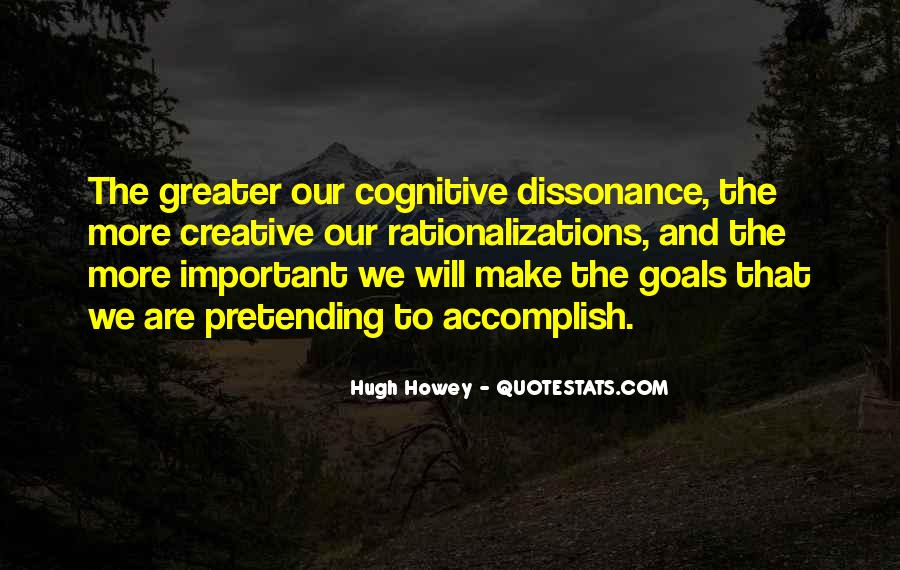Nse Share Quotes #91438