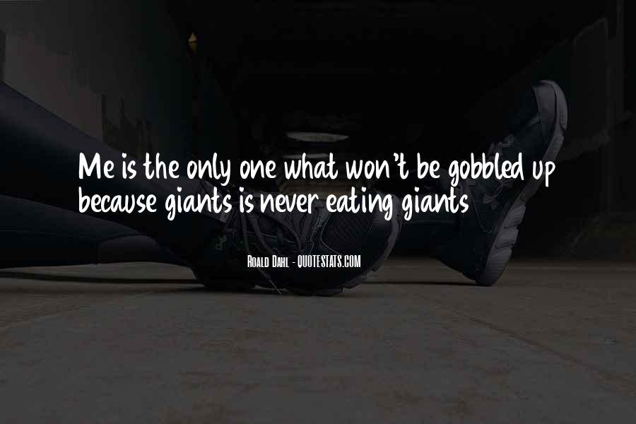 Quotes About Bubba Shrimp #1506341