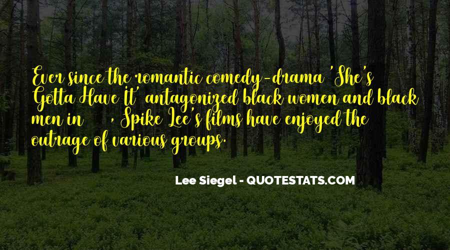 Quotes About Brzeska #1069752
