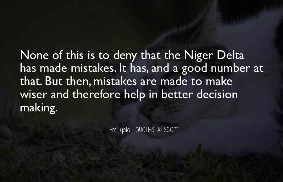 Quotes About Brzeska #846081