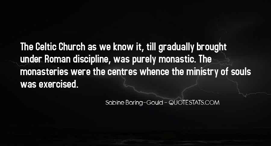 Nuestra Familia Quotes #1125193