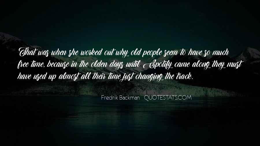 Nuestra Familia Quotes #168103
