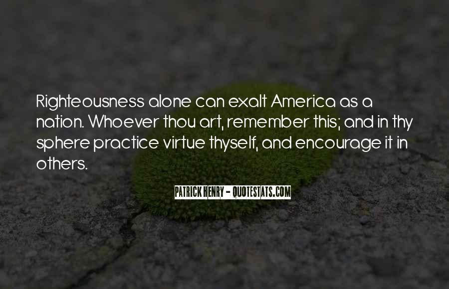 Nurse Carla Espinosa Quotes #1467903