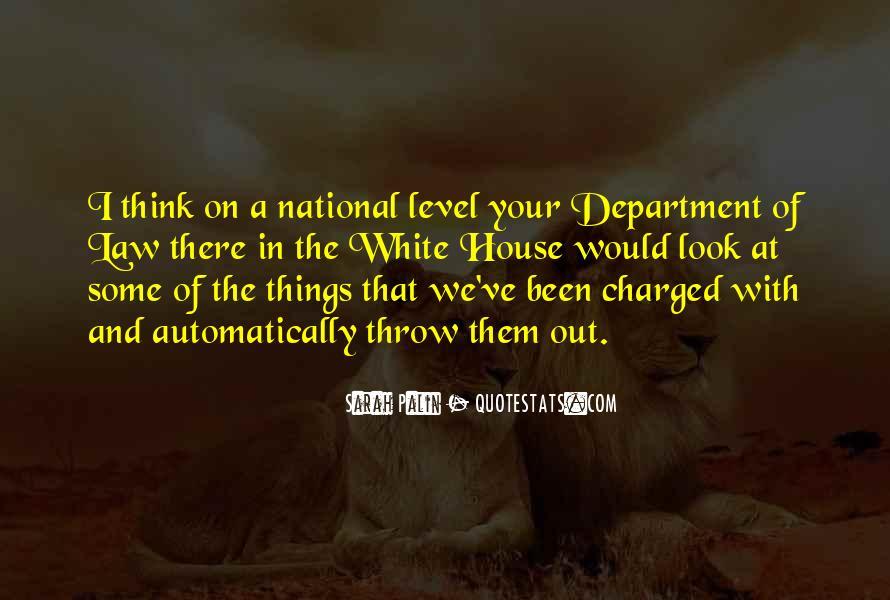 Ny Health Exchange Quotes #98651