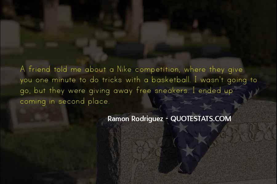 Nyc Soda Ban Quotes #722510
