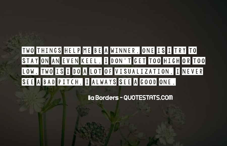 O Diario De Uma Paixao Quotes #270372