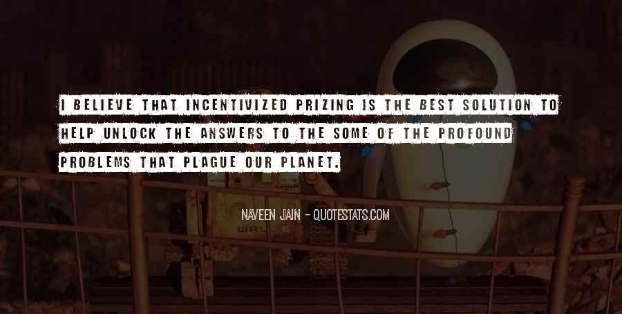 O Futuro Quotes #594563