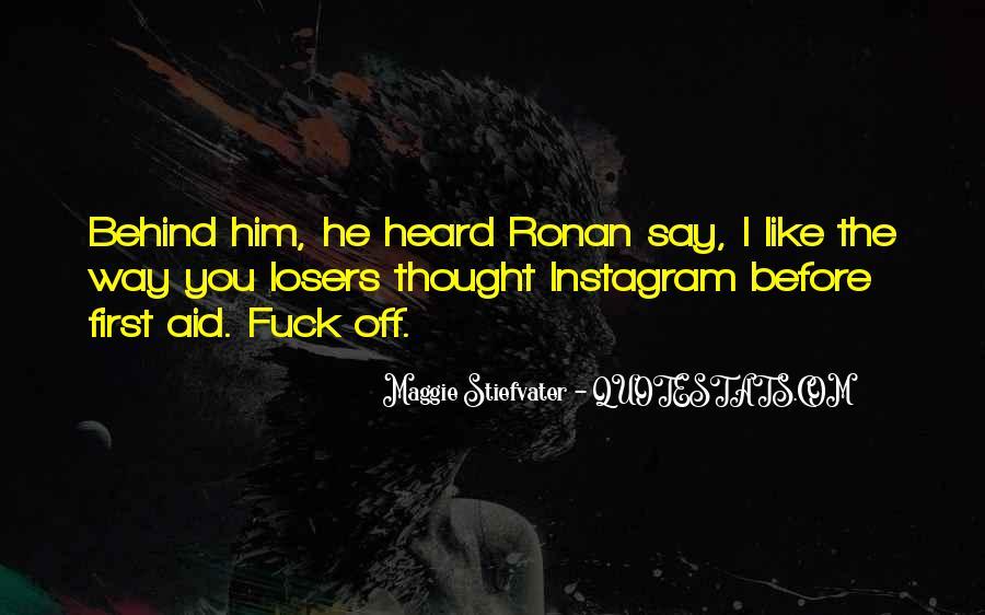 O Kadhal Kanmani Love Quotes #1228402