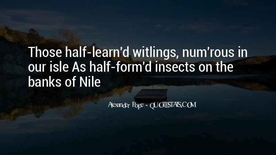 O Lado Bom Da Vida Livro Quotes #42494