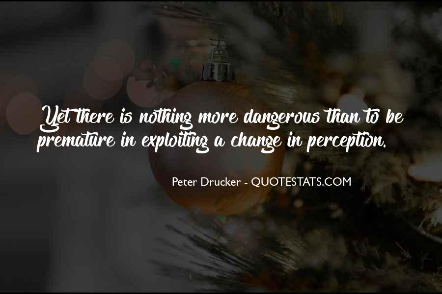 O Maravilhoso Agora Quotes #399438