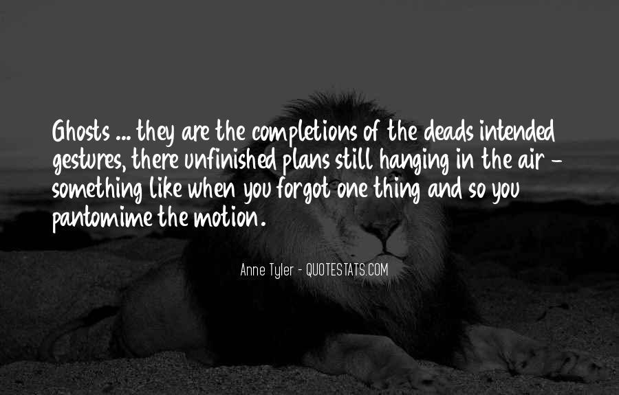 O Maravilhoso Agora Quotes #594192