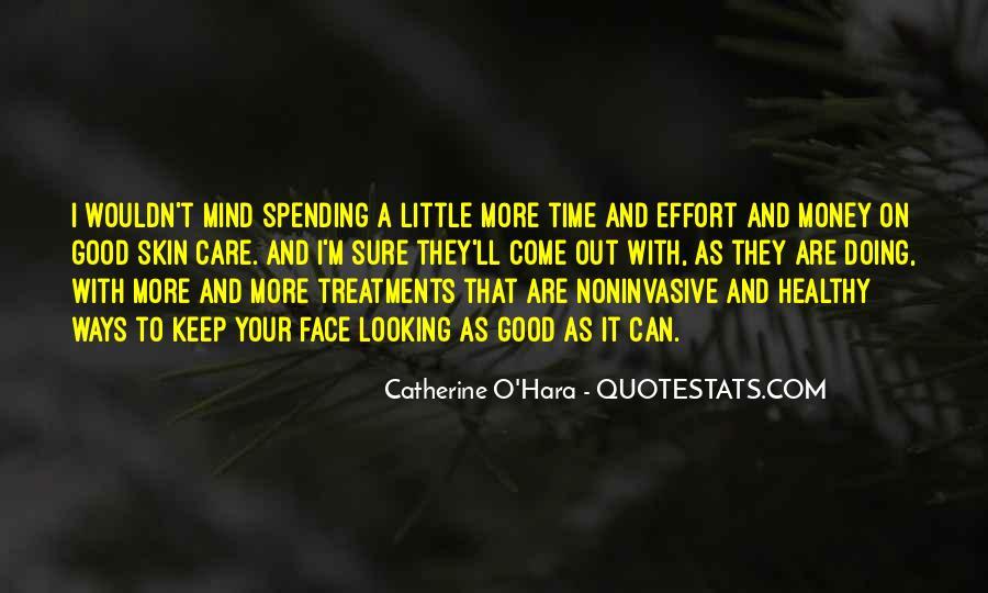 O'hara Quotes #228454