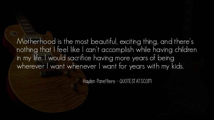 Oa Bum Phillips Quotes #1268713